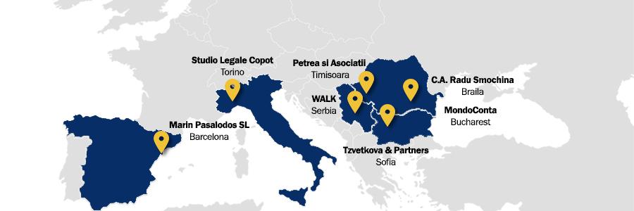 paulopol_map_new_en